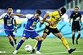 Esteghlal FC vs Sepahan FC, 10 August 2020 - 020.jpg