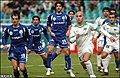 Esteghlal FC vs Shamoushak FC, 16 December 2004 - 03.jpg