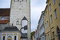 Estonia (49961323542).jpg
