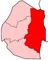 Eswatini-Lubombo.png
