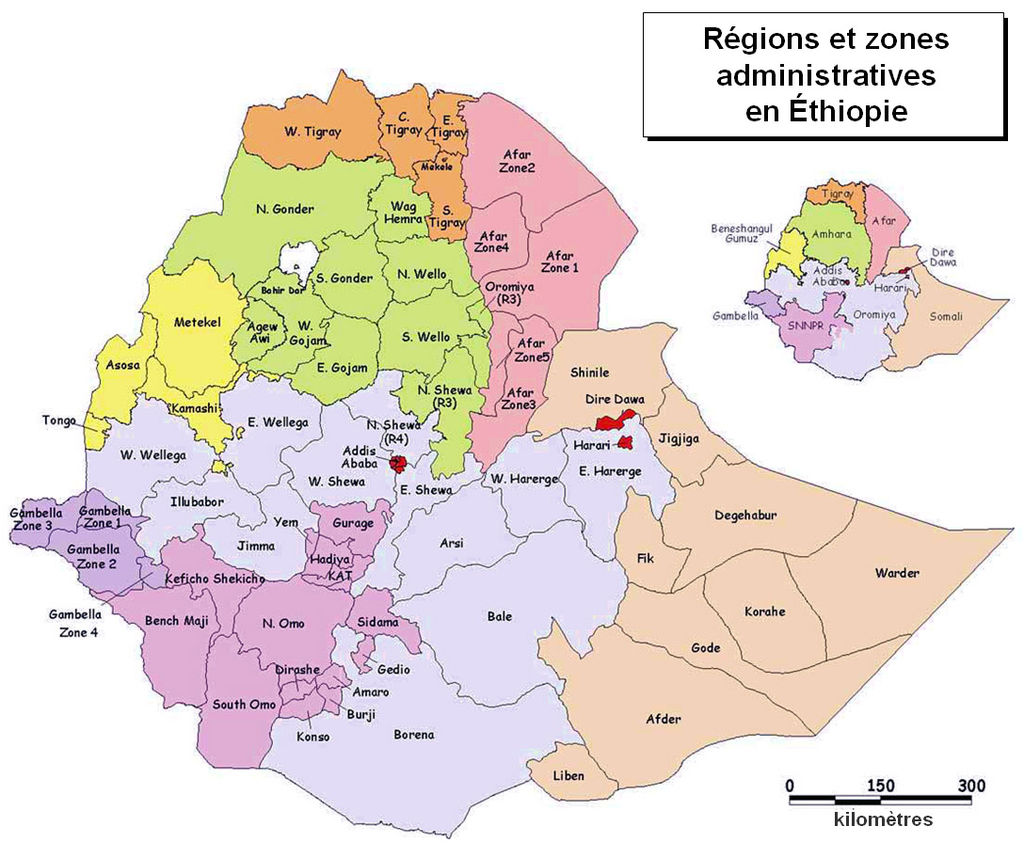 Ethiopia regions zones administration.jpg