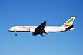 Ethiopian 757 (4316157276).jpg
