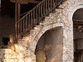 Ethnological Museum Kruje Albania (3939265021).jpg