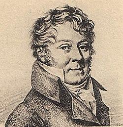 Etienne de Jouy.jpg