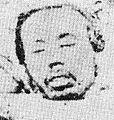 Eto Shimpei execution 1874.jpg