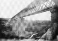 Ettenbachviadukt Freudenstadt 1878.png