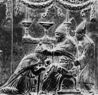 Eugenius IV