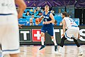 EuroBasket 2017 Greece vs Finland 51.jpg