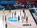 EuroBasket France vs Lettonie, 15 septembre 2015 - 069.JPG