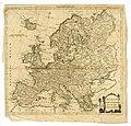 Europe (BM 1872,0113.1153).jpg