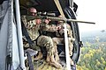 European Best Sniper Squad Competition 2016 161024-A-HE359-495.jpg