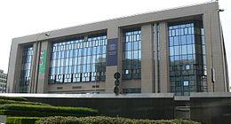 Consiglio_dell'Unione_europea