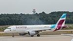 Eurowings - Airbus A320 - D-ABNT - Cologne Bonn Airport-5108.jpg
