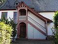 Ev. Pfarrkirche Ebersgöns außen 12.JPG