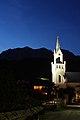 Evang. Pfarrkirche schladming 645 11-09-06.JPG