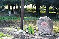 Evang. cemetery Zabno (2).JPG