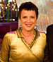 Eve Ensler at a Hudson Union Society event in March 2011.jpg