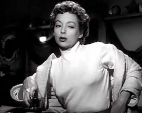 Evelyn keyes in 99 river street.jpg