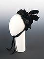 Evening bonnet MET 58.196.28 CP3.jpg