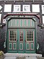 Eversberg (Meschede - Germany) (4).jpg