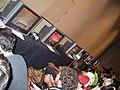 Evo 2009 - 3731301896 - Super Smash Bros. play.jpg