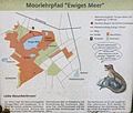 Ewiges Meer matthiassuessen-7499.jpg