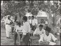 Examinations, Jallalabad - UNESCO - PHOTO0000004425 0001.tiff