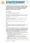 Exemption VFR for DTM Zandvoort 2017.pdf
