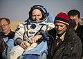 Expedition 40 Soyuz TMA-12M Landing (201409110012HQ).jpg