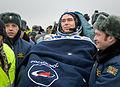 Expedition 46 Landing (NHQ201603020008).jpg