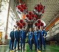 Expedition 48 Prelaunch (NHQ201607020004).jpg