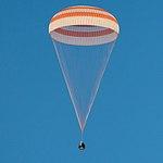 Expedition 54 Soyuz MS-06 Landing (NHQ201802280008).jpg