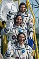 Expedition 63 Crew Waves Farewell (JSC2020-E-017122).jpg
