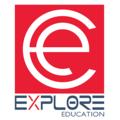 Explore Educational Institute .png