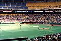Expos Stade olympique 1986.jpg