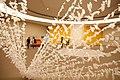 Exposições no Museu de Arte Contemporânea de Niterói (37196318824).jpg
