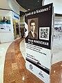 """Exposition """"QRpedia Sevran, mémoire digitale urbaine"""" du 17 au 22 septembre 2018 au Centre commercial BeauSevran 06.jpg"""