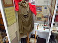 Exposition in Leninskiy District Historical and Cultural Center 144.JPG
