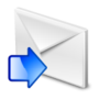 Exquisite-mail-arrow.png