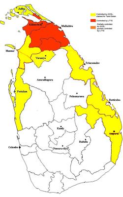 Atlas Of Sri Lanka Wikimedia Commons