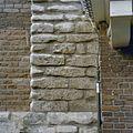 Exterieur ZUIDGEVEL, STEUNBEER, DETAIL (ZANDSTEEN) - Haarlem - 20287031 - RCE.jpg