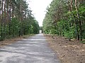 Extermination Camp of Sobibor, Poland (181622106).jpg