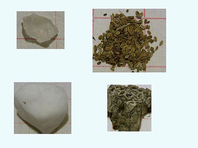 Chinese herb oakland ca kaiser