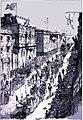 Fête Nationale 24 juin 1874 Montreal.jpg