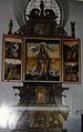 Fürstenauer Marienbild mit Altar.jpg
