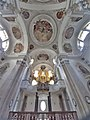 Füssen, St. Mang (Orgel) (8).jpg