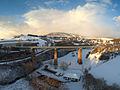 Fützen Talbrücke01 2016-01-17.jpg