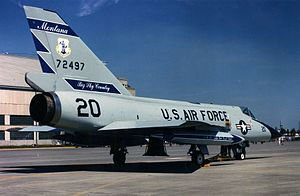F-106A from rear right.jpg