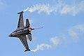 F-16A MLU Fighting Falcon 10 (5969182869).jpg