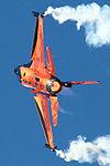 F-16 (5136174423).jpg